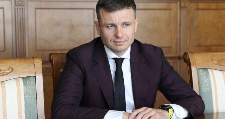 Марченко рассказал, каким будет курс доллара в 2021 году