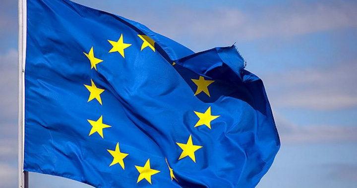 В МИД рассказали, когда для украинцев откроют границы Евросоюза