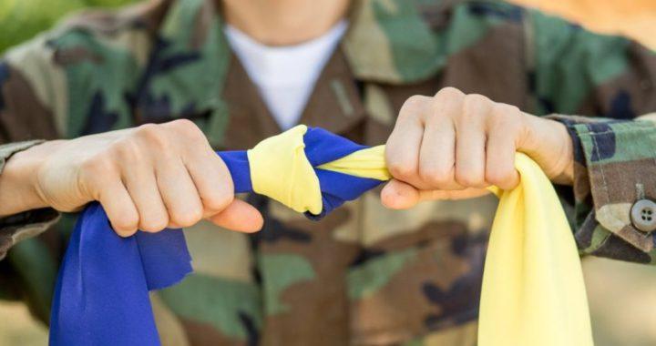Удар по уклонистам. Новый закон о призыве в армию