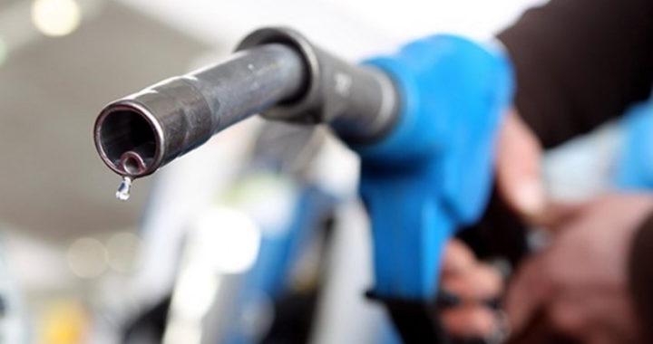 В Раде взялись за теневой рынок топлива