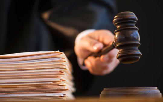 Директора заповедника Переяслав будут судить за разворовывание 20 млн грн