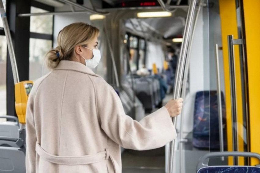 Кабмин утвердил новые правила перевозок пассажиров