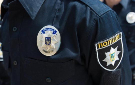 В Украине за неделю полиция изъяла почти 200 поддельных COVID-документов