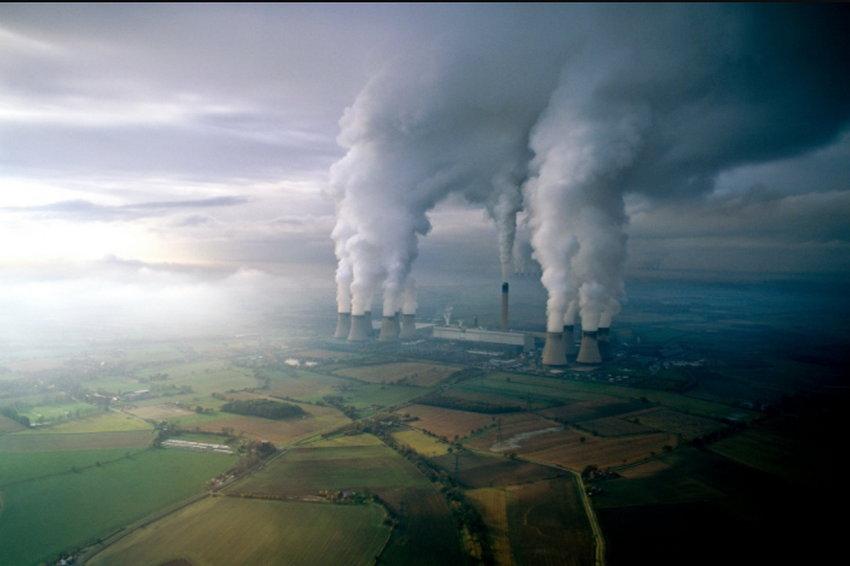 Сократить выбросы метана согласились уже более 30 стран