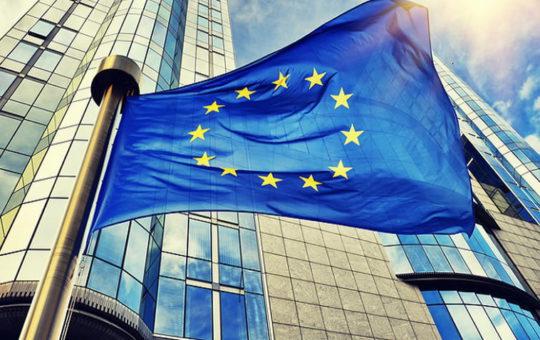 Еврокомиссия выделила еще 3,5 млн евро на гумпомощь Донбассу